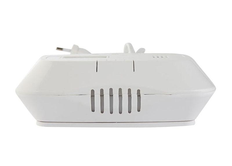gas detector ls 838 11